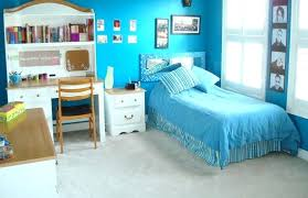 Teenage girl bed furniture Furniture Ikea Large Size Of Bedroom Ideas Teen Girl Room Furniture Decoration Meaning In Tamil Schooldairyinfo Decoration Large Size Of Bedroom Ideas Teen Girl Room Furniture