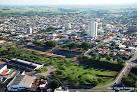 imagem de Adamantina São Paulo n-1