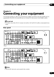 pioneer vsx 305 wiring diagram product wiring diagrams \u2022 Pioneer VSX-305 Speaker Hook Up pioneer vsx 305 speaker hookup rh fellowbestdatinguo cf vsx 305 wireing diagram pioneer vsx 452