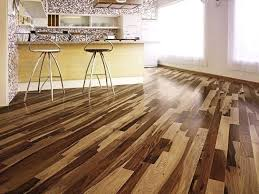 engineered hardwood flooring glossary engineered hardwood floor engineered hardwood flooring manufacturer reviews engineered hardwood flooring