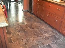Slate Tile Kitchen Floor Kitchen Floor Tile Patterns Painting Ceramic Floor Tiles In