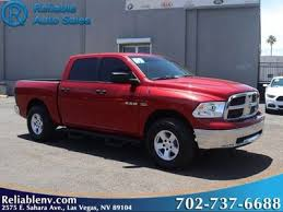 Used Dodge Ram 1500 Models for Sale Near Me | Cars.com