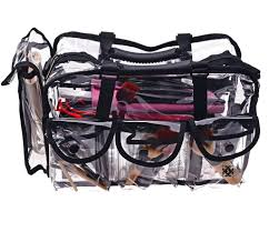 bags marvelous clear makeup bags cosmetic target bag australia with zipper whole uk handles for