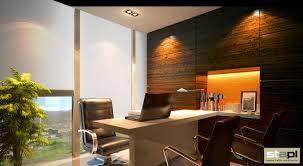 corporate office designs. best of corporate office designs ideas - 3 o