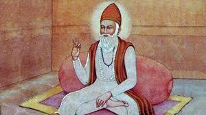 "Maati kahe kumhaar se…"" – the life and poetry of Sant Kabir Das   India  Beckons"