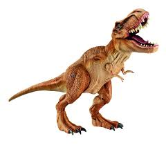 Afbeeldingsresultaat voor t-rex