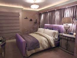 bedroom furniture interior fascinating wall. Great Images Of Classy Bedroom Furniture Design And Decoration Ideas : Fascinating Purple Interior Wall