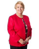 Bertha Garcia - Pathology and Laboratory Medicine - Western University