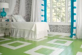 floor paint ideasPhoto of Floor Paint Ideas Floor Paint Ideas  Flooring Ideas