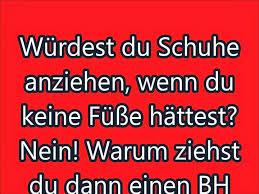 Zitate Sprüche Abschied Chef Spruch Abschied Chef Lustig