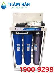 Máy lọc nước RO Aqua HPRO 80lít/h AQ-ROBCN80 - Bảo Hành 10 năm MÁY LỌC NƯỚC  NHẬP KHẨU CAO CẤP - LỌC NƯỚC TỔNG TOÀN NHÀ - MÁY ĐIỆN GIẢI ION KIỀM -