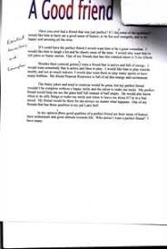 some samples of expository essay topicstopic sentence example    from the introduction   examples that prove your topic