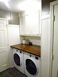 counter over washer and dryer ikea. Fine Ikea Interior Amazing Laundry Room Counter Over Washer Dryer Image Ideas Decor  Unusual And Ikea Flawless Intended E
