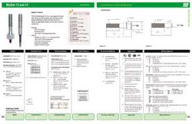 air oil systems, inc www airoil com Limit Switches Types at Topworx Limit Switch Wiring Diagram