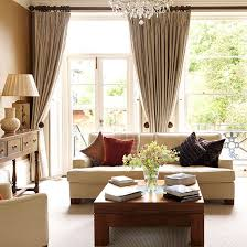 Curtain Interior Design Simple Design Ideas