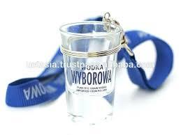 shot glass holder lanyard shot glass holder palm tree shot glass holder