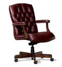 leather swivel office chair. Leather Swivel Office Chair S