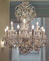 ceiling lights swarovski crystal jewelry where to crystal chandelier swarovski strass crystal prism swarovski