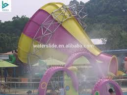Tornado Water Park Amusement Tornado Water Park Amusement Suppliers