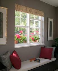what causes window frame repairs