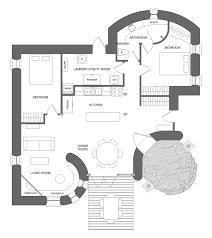 off grid house plans best design living designs australia ranch self sufficient