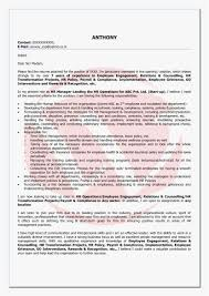 25 Best Cover Letter For Resume Sample Gallery Best Proposal