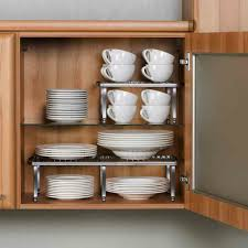 Ikea Rangement Garage Avec Ikea Meuble De Rangement Cuisine Maison