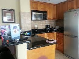 The Enclave Hotel U0026 Suites: 2 Bedroom Apartment