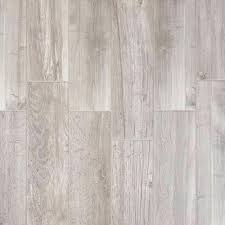 bathroom floor tile plank. Tile Plank Flooring Porcelain Bathroom Floor