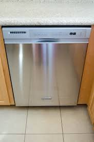 Dishwasher Purchase And Installation How Much Does It Cost To Install A Dishwasher Kitchn