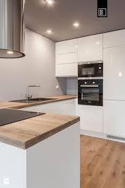 cute kitchen ideas. Cute Kitchen Ideas Design Simple For Small Spaces Italian Themed Themes  Apartments Cute Kitchen Ideas E