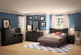 bedroom furniture for women top japanese bedroom furniture on for asian women asian culture