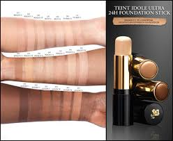 Lancome Concealer Color Chart Pin By Melanie Chabarria On Melanie Good Stuff Lancome