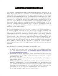 Free Essay Online on Where to Find a      Essay Homwork Help  best     Ottawa Citizen application letter for trainee dental nurse
