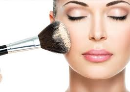 top 5 easy makeup tips to make you
