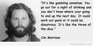 Jim Morrison Quotes Gorgeous Jim Morrison Quote