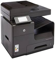 Small Picture 27 best Printers images on Pinterest Printers Office printers
