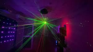 Hướng dẫn cách nối đèn Led dây dễ dàng | Đèn Led dây MPE Tphcm - Đại lý đèn  led dây MPE Tphcm - YouTube