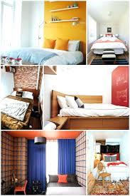 1 bedroom apartment decorating ideas. 1 Bedroom Decorating Ideas Small Apartment Bathrooms Models . O