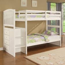 Furniture Bed Design Bunk Beds Design For Kids Furniture Angelica By Powell Company