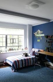 Blue Wall Bedroom Ideas Magnificent Bedroom Wall Decorating Ideas Blue And  Decorating Ideas Bedroom Walls Images .