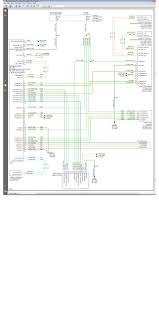 2013 dodge challenger radio wiring diagram 2013 speaker wiring diagram on 2013 dodge challenger radio wiring diagram