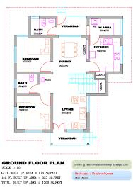 and elevation feet kerala home design floor plans august home