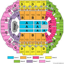 Ford Center Evansville Seating Chart With Seat Numbers 21 New Centurylink Seating Chart With Rows And Seat Numbers