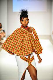 Nigeria Fashion Designer Clothes Interview With Nigerian Fashion Designer Ms Ray Couture