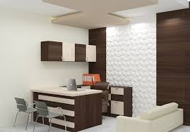 interior designer office. Simple Office Conceptual Development For Interior Designer Office V
