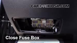 interior fuse box location 2013 2017 nissan altima 2014 nissan interior fuse box location 2013 2017 nissan altima 2014 nissan altima s 2 5l 4 cyl