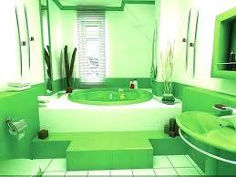 green bathroom color ideas. Popular Bathroom Colors For Bathrooms Modern Green Color  Ideas Paint .