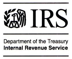 irs payroll tax withholding chart 2018