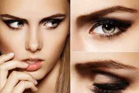 deep set eyes mymakeupideas